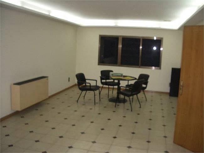 Local comercial en alquiler en Lleida - 306122546