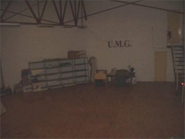 Local comercial en alquiler en Lleida - 306122549
