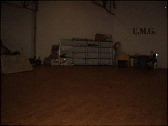 Local comercial en alquiler en Lleida - 306122552