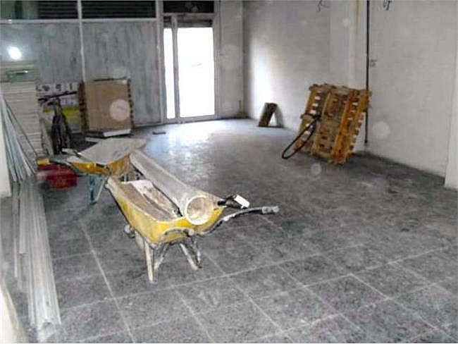 Local comercial en alquiler en Lleida - 306123293