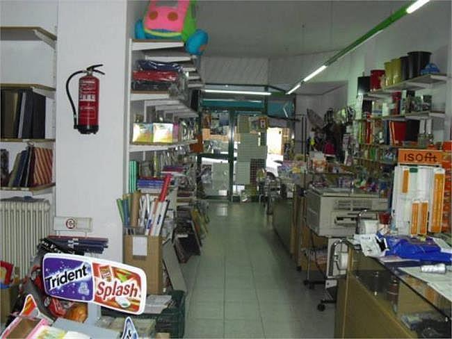 Local comercial en alquiler en Lleida - 306123500