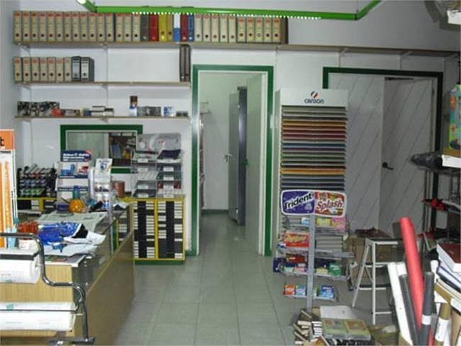 Local comercial en alquiler en Lleida - 306123506