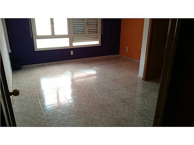 Oficina en alquiler en Pardinyes en Lleida - 307555999