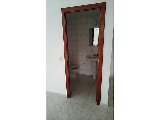Oficina en alquiler en Pardinyes en Lleida - 307556002