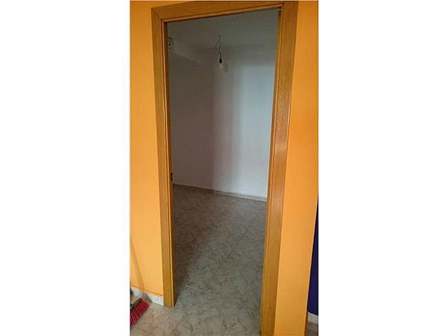 Oficina en alquiler en Pardinyes en Lleida - 307556008
