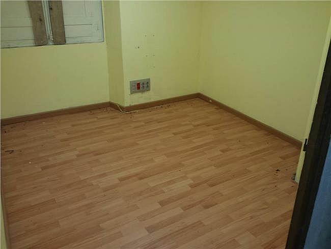 Local comercial en alquiler en Lleida - 306124004