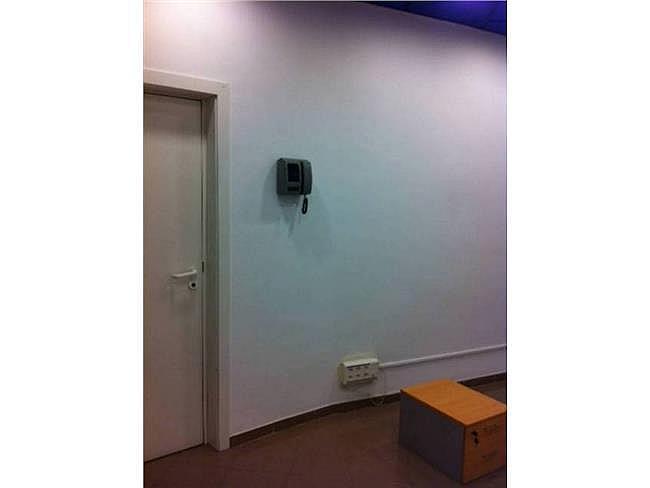 Oficina en alquiler en Lleida - 306124283