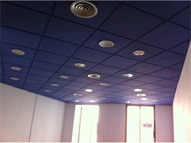 Oficina en alquiler en Lleida - 306124286