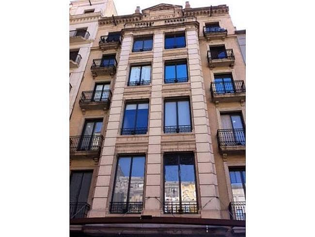 Oficina en alquiler en Lleida - 306124292