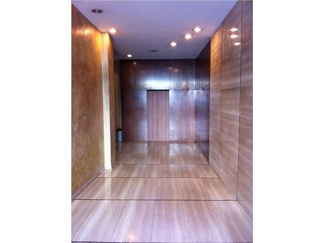 Oficina en alquiler en Lleida - 306124295