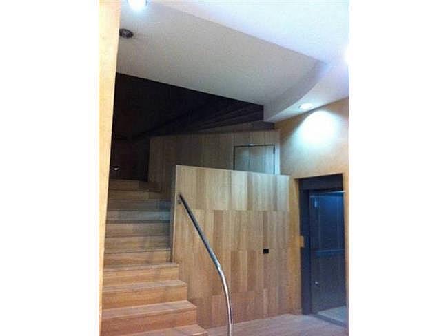 Oficina en alquiler en Lleida - 306124298
