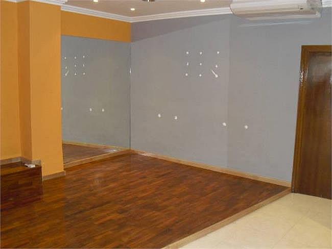 Local comercial en alquiler en Lleida - 306124529
