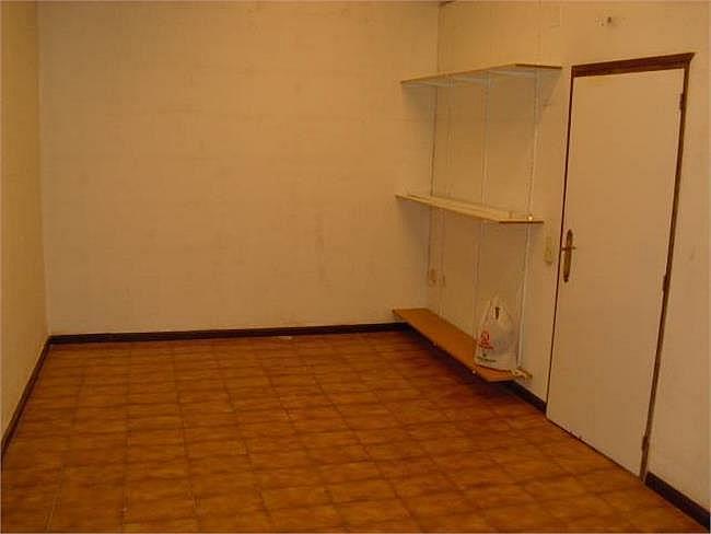 Local comercial en alquiler en Lleida - 306124535