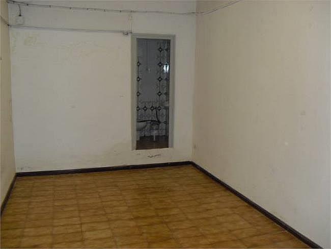 Local comercial en alquiler en Lleida - 306124538