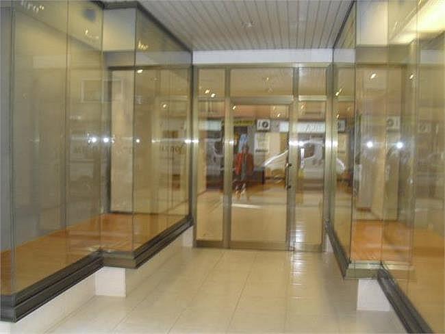 Local comercial en alquiler en Lleida - 306124544