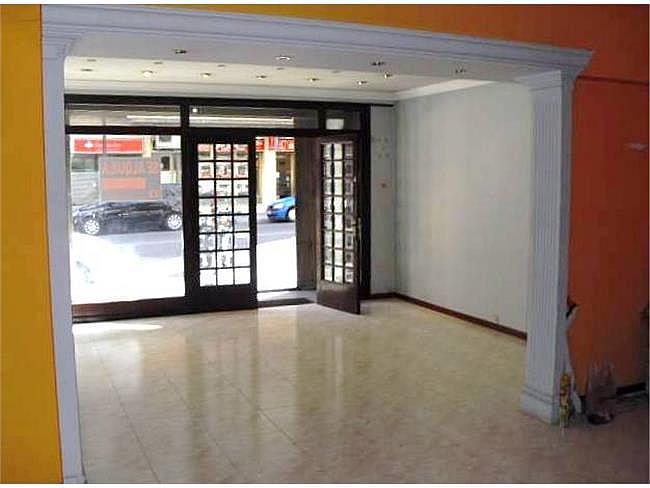 Local comercial en alquiler en Lleida - 306124553