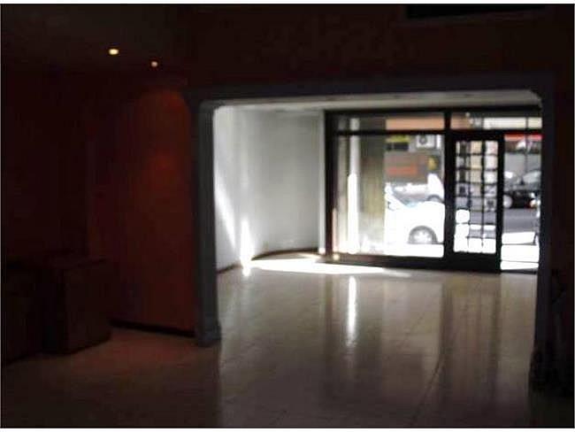 Local comercial en alquiler en Lleida - 306124556