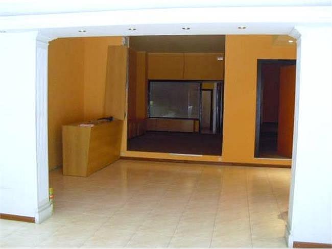 Local comercial en alquiler en Lleida - 306124559