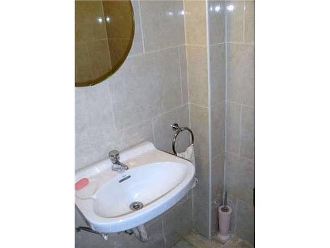 Local comercial en alquiler en Lleida - 306124571