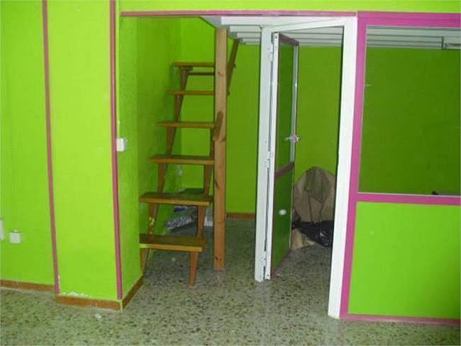 Local comercial en alquiler en Lleida - 306125093