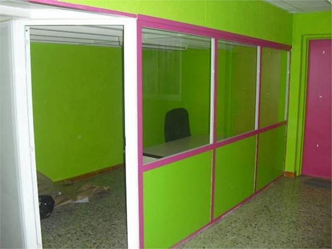 Local comercial en alquiler en Lleida - 306125099