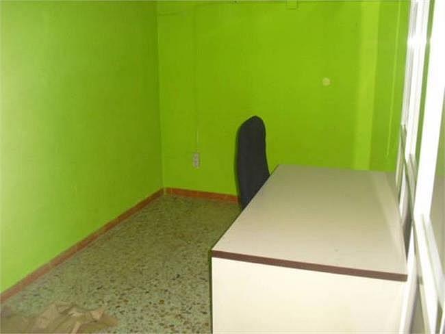 Local comercial en alquiler en Lleida - 306125105