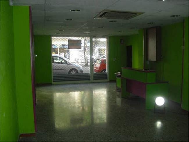Local comercial en alquiler en Lleida - 306125108