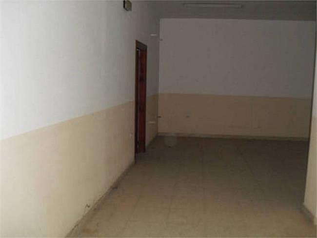 Local comercial en alquiler en Lleida - 306125360