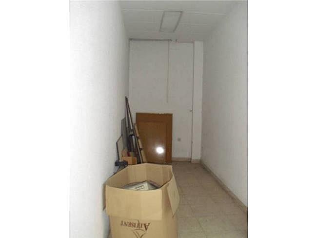 Local comercial en alquiler en Lleida - 306125366