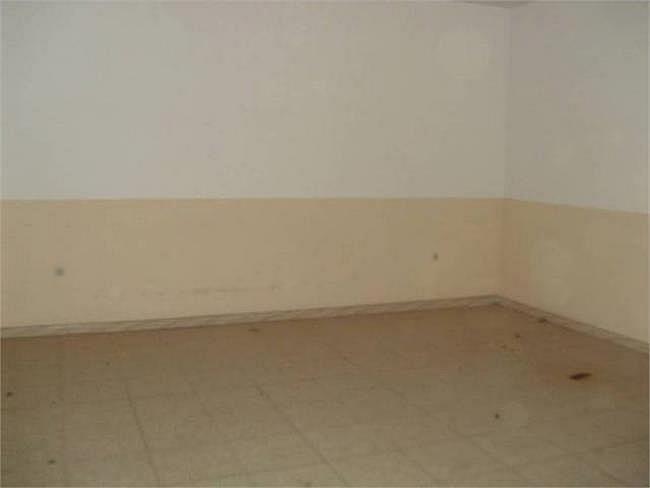 Local comercial en alquiler en Lleida - 306125372