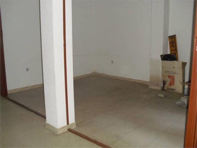 Local comercial en alquiler en Lleida - 306125381