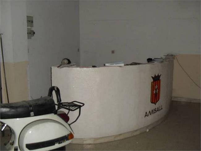 Local comercial en alquiler en Lleida - 306125390