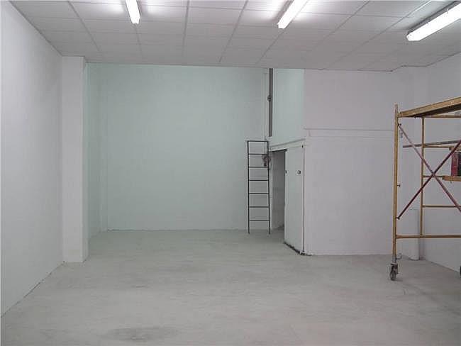 Local comercial en alquiler en Lleida - 306125705