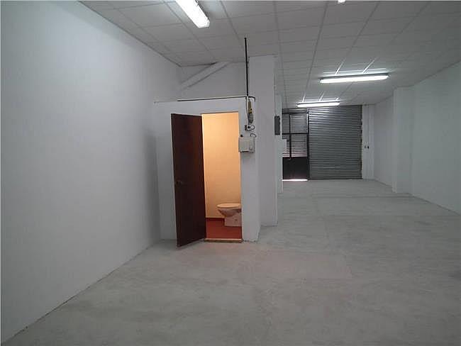 Local comercial en alquiler en Lleida - 306125708