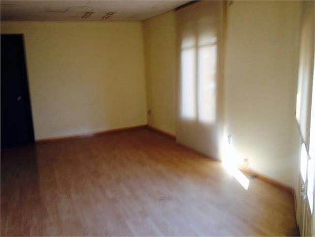 Oficina en alquiler en Lleida - 306127106
