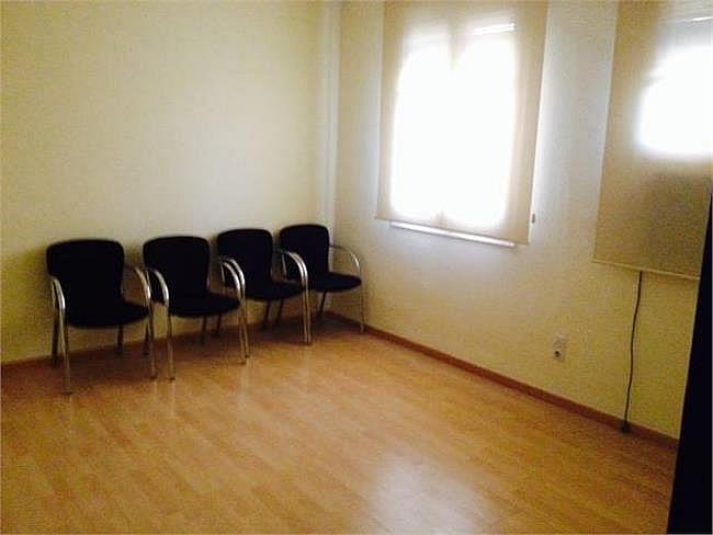 Oficina en alquiler en Lleida - 306127109
