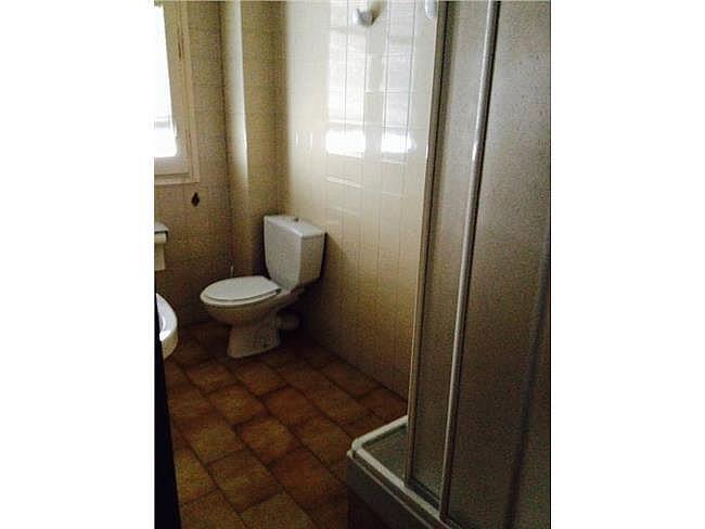 Oficina en alquiler en Lleida - 306127112