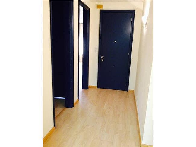 Oficina en alquiler en Lleida - 306127118