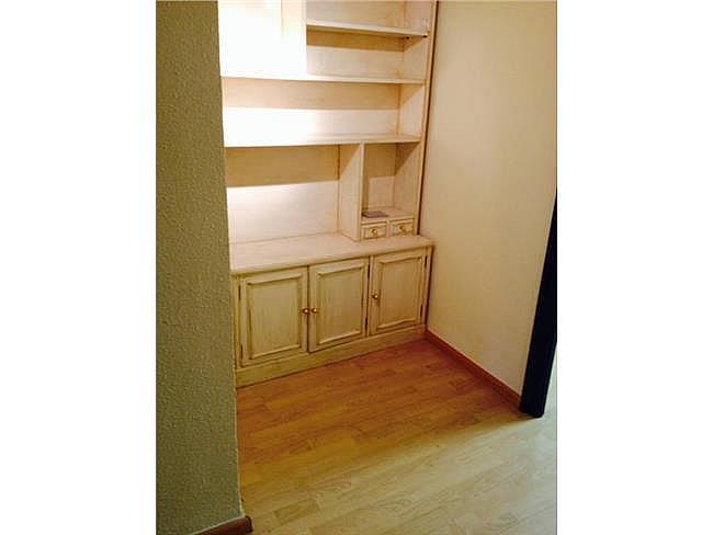 Oficina en alquiler en Lleida - 306127121