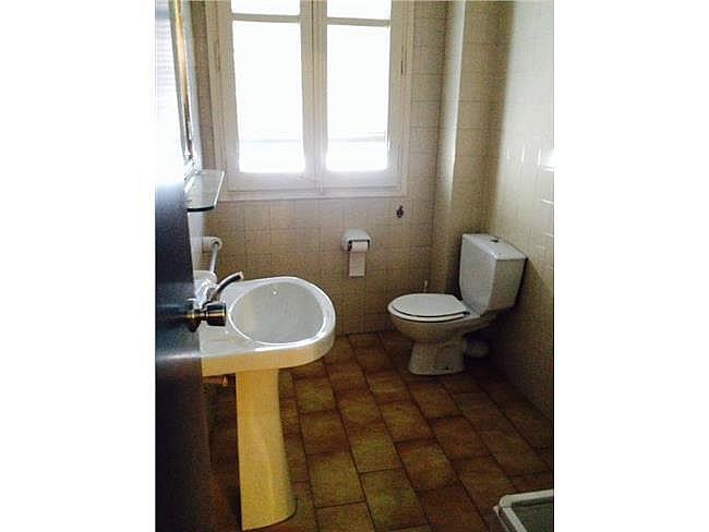 Oficina en alquiler en Lleida - 306127124