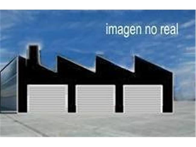 Nave industrial en alquiler en Almenar - 306127148