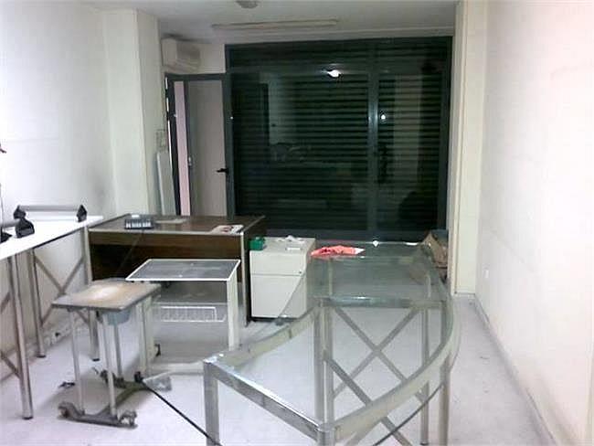 Local comercial en alquiler en Lleida - 306127655