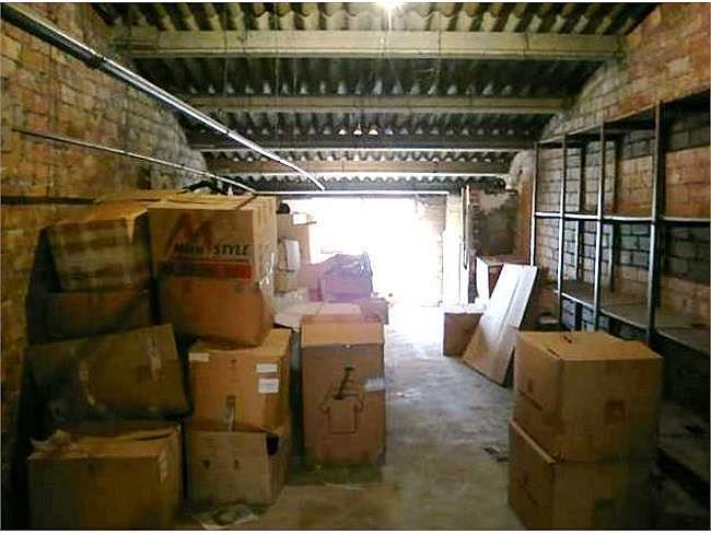 Local comercial en alquiler en Lleida - 306127658