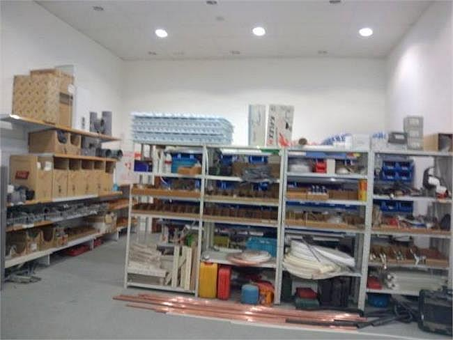 Local comercial en alquiler en Lleida - 306127877