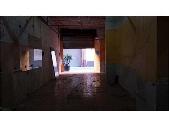 Local comercial en alquiler en Lleida - 306128243