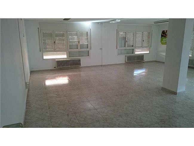 Oficina en alquiler en Pardinyes en Lleida - 307556026