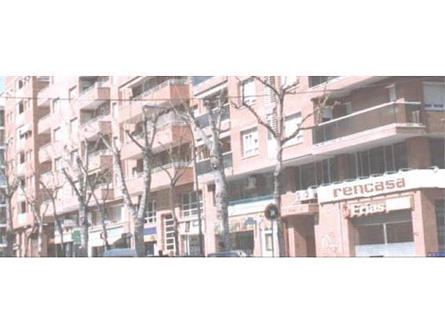 Oficina en alquiler en Pardinyes en Lleida - 307556035