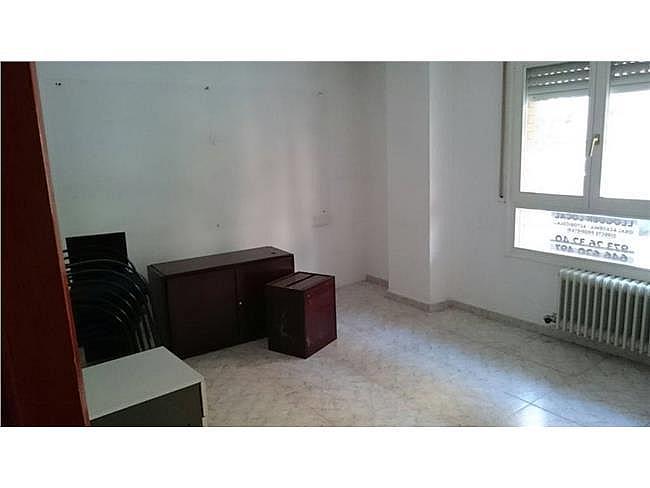 Oficina en alquiler en Pardinyes en Lleida - 307556041