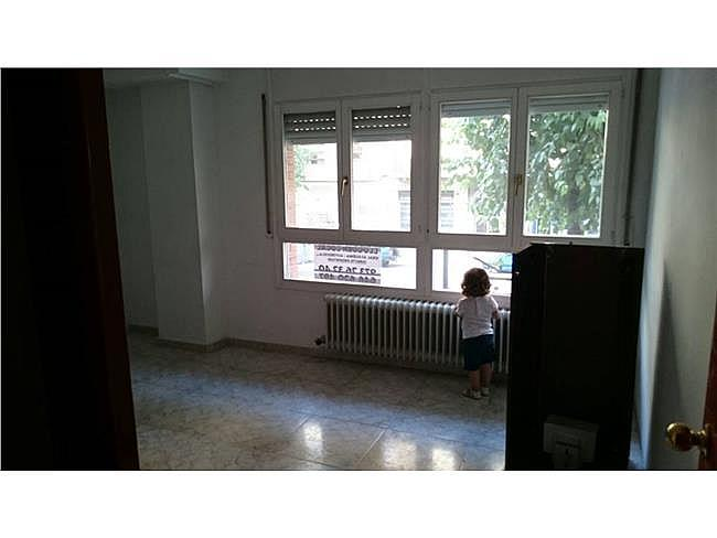 Oficina en alquiler en Pardinyes en Lleida - 307556044