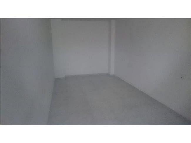 Oficina en alquiler en Pardinyes en Lleida - 307556047